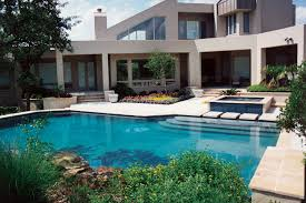Simple Ideas How Much Does It Cost To Build A Pool Pleasing 1000