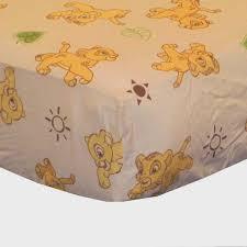 Lion King Crib Bedding by 30 Lion King Theme Baby Nursery Ideas Lola Fox Friends Nursery