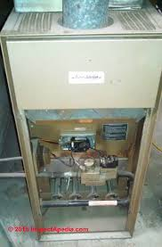 heat pump fan not spinning furnace fan limit switch diagnosis repair how to test the