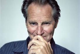 news january june 2008 the sam shepard web site