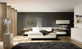 modernes schlafzimmer moderne schlafzimmer geben aussehen des perfekte