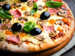 multi cuisine pizza quality picture of apple bite multicuisine restaurant and