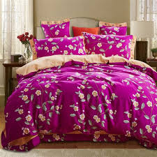 Design Your Own Bedspread