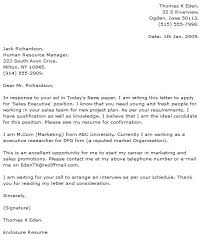 inspirational examples of entry level cover letters 54 on
