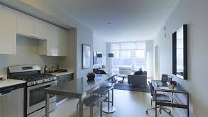 one bedroom apartments nj the one rentals jersey city nj apartments com