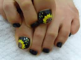 35 best pampering those feet images on pinterest make up toe