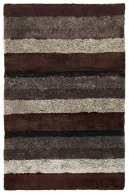 Cheap Outdoor Rug Ideas by 15 Best Custom Size Outdoor Rugs Area Rugs Ideas