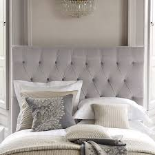 the 25 best white company bedding ideas on pinterest neutral