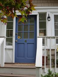 door design they design painting your front door for how to