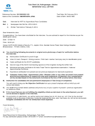 call letter 20130920501109 identity document apprenticeship
