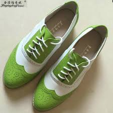 buy boots china cheap oxford cloth buy quality oxford flat shoe directly from