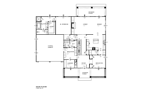 28 single story cape cod modular cottage floor plans 171