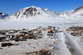 Kavik Alaska Map by North Slope Dell U0027alaska Wikipedia