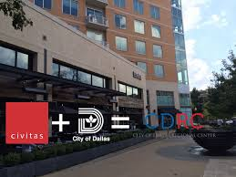 Home Design Center Dallas by City Of Dallas Eb 5 Regional Center For Projects City Of