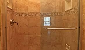 shower bathroom tub ideas wonderful bathroom shower designs