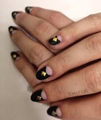matte nail polish flowynails