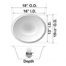 sea shell porcelain ceramic vanity drop in bathroom vessel sink