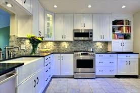 replacement kitchen cabinet doors home depot home depot kitchen cabinet doors home depot cabinet doors home depot