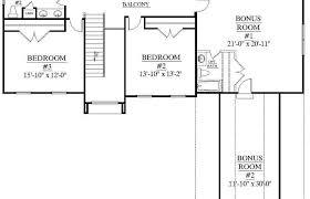 upstairs floor plans master bedroom upstairs floor plans and other bedrooms up stairs