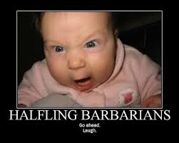 Angry Baby Meme - dungeons and dragons humor dungeons and dragons pinterest