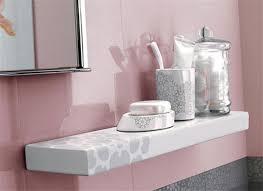 bathrooms accessories ideas bathroom accessories ideas nrc bathroom