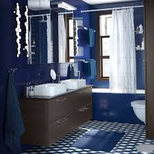Porcelain Bathtub Paint Bathroom Amazing Interior Desing In Living Room With Blue Wall