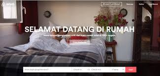 airbnb mata uang rupiah 6 langkah melakukan pemesanan di airbnb