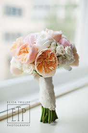 florist seattle wedding florist juniper flowers