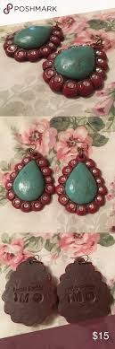 sookie sookie earrings hold sookie sookie earrings turquoise and customer support