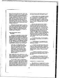 M SHOCK AND VIBRATIO BULLETIN PDF