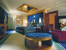 bedroom wall designs for couples descargas mundiales com