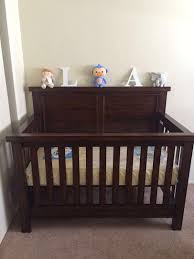 Baby Convertible Crib Baby Convertible Crib Furniture In Alhambra Ca