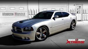 built 6 1l hemi procharger supercharged charger srt8 build by
