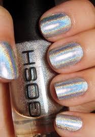 best nail polish colors for dark tan and fair skin tones la