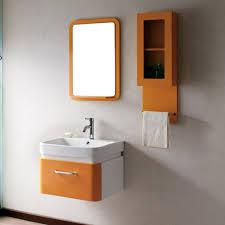 Orange Bathroom Vanity Fancy Bathroom Vanities Fancy Bathroom Vanities Suppliers And
