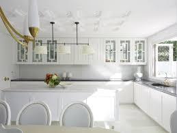 kitchen cabinet design ideas white flat panel kitchen cabinets design ideas motivate front