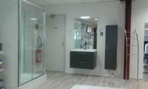 univers cuisine espace salle de bains univers cuisine ets borel