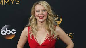 kate mckinnon to star in amblin u0027s u0027the lunch witch u0027 hollywood