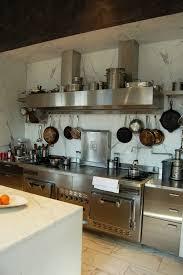 cuisine molteni molteni g230 inox cuisine custom homes magazine