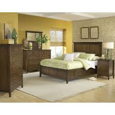 Bowery Queen Storage Bed by Queen Storage Bed Usa
