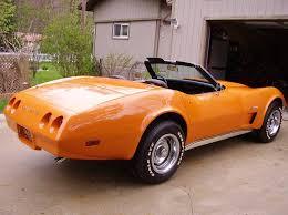 1974 corvette stingray value 1970 1977 corvette 1 18 diecast dx model petitions