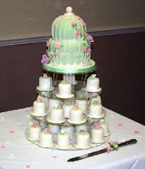 62 best bird cage images on pinterest elegant cakes decorated