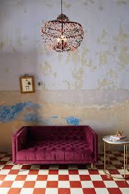 design house lighting reviews 2523 best lights diy images on pinterest baby room deko and diy