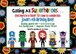 birthday invite template birthday party invitations template free invitations ideas