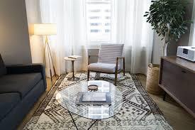 room simple furnished rooms weekly rental philadelphia home