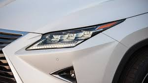 lexus used nyc lexus rx350 brooklyn u0026 staten island car leasing dealer new york