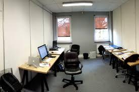 locations bureaux creative center location de bureaux d affaires équipés