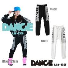 dancenow rakuten global market mia bz tight pants dance
