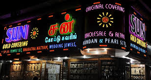 jewellery in chennai fashion jewels in chennai goldcovering