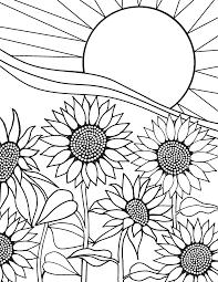 printables u2013 bloom daily planners